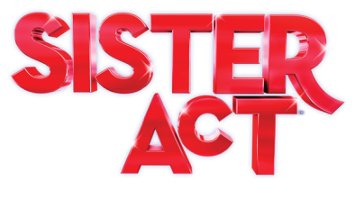 SisterAct_Title_4C